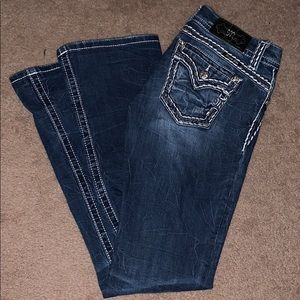 Miss Me Jeans!